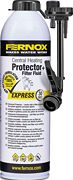 FILTER FLUID+PROTECTOR EXPRESS FERNOX