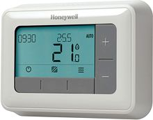 THERM.D'AMB.DIGIT. T4 HONEYWELL JOUR