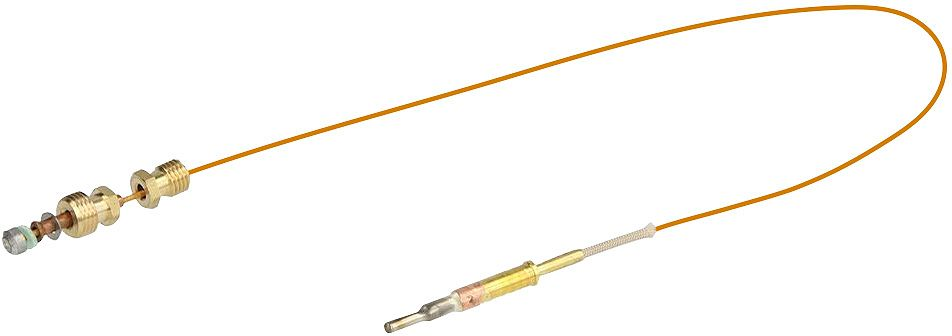 THERMOCOUPLE JUNKERS 250/325