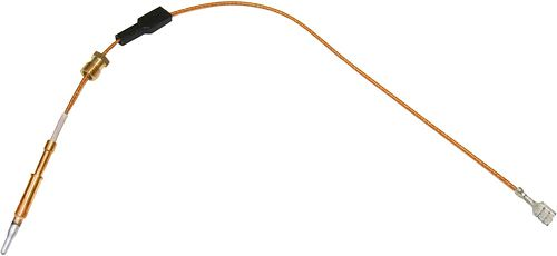THERMOCOUPLE JUNK.R250/325/400 T/T1/T2