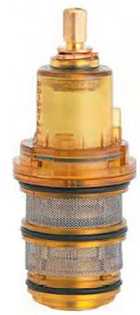 PATROON ULTRAMIX WATTS T101750 1991-2001